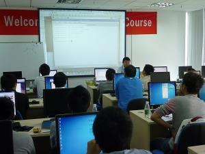 恭喜5月28日顺利通过rhce考试认证的学员(深圳塔塔it培训)